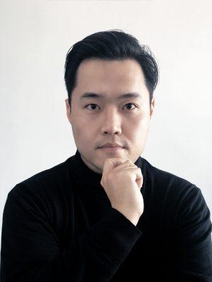 Kevin 1 300x400 - Kevin Qian (钱嘉乐)
