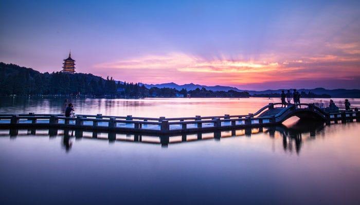 west lake cover 700 - Kundenerfahrungen