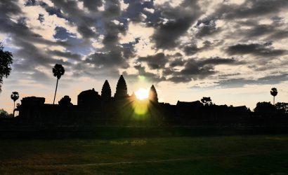 P1030963 410x250 - Laos & Kambodscha zum Kennenlernen