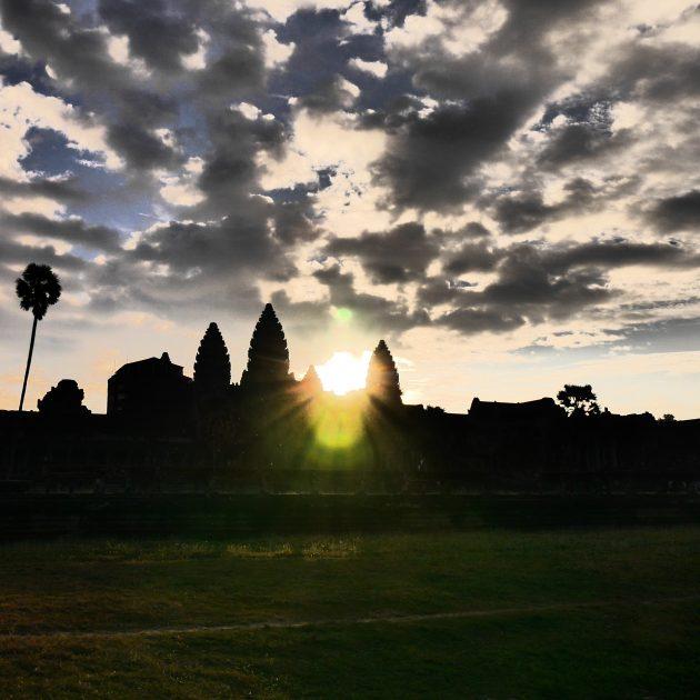 P1030963 630x630 - Laos & Kambodscha zum Kennenlernen