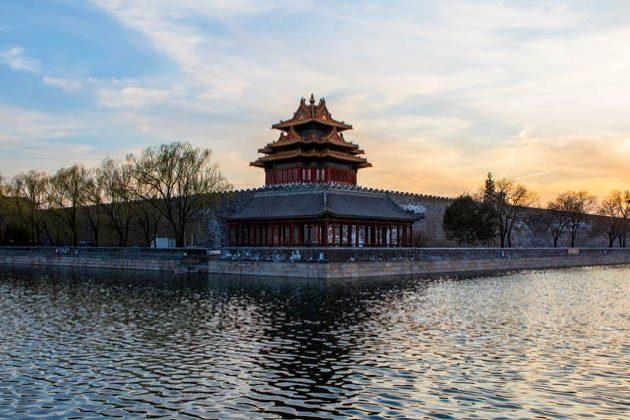 beijing 920 630x420 - Faszination China - zwischen Metropolen, Natur und Kultur
