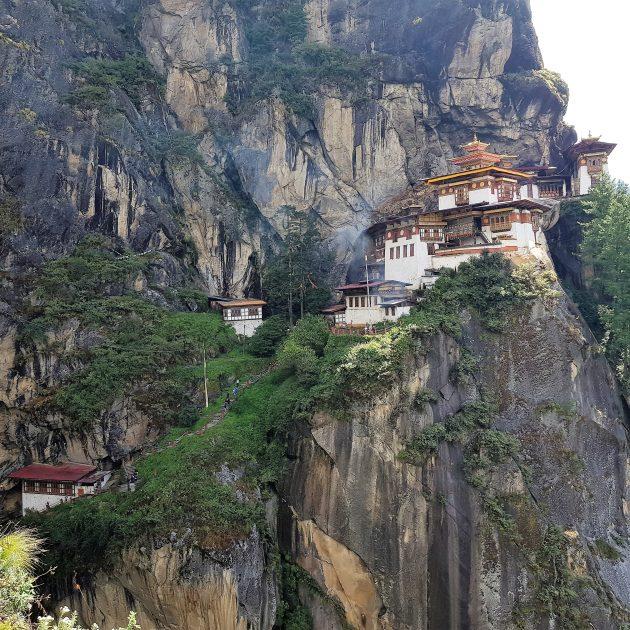 20171007 103548 630x630 - Der Westen Bhutans