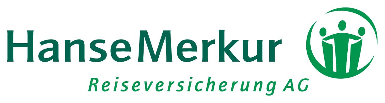 Logo HMR df  300 dpi - Reiseversicherung