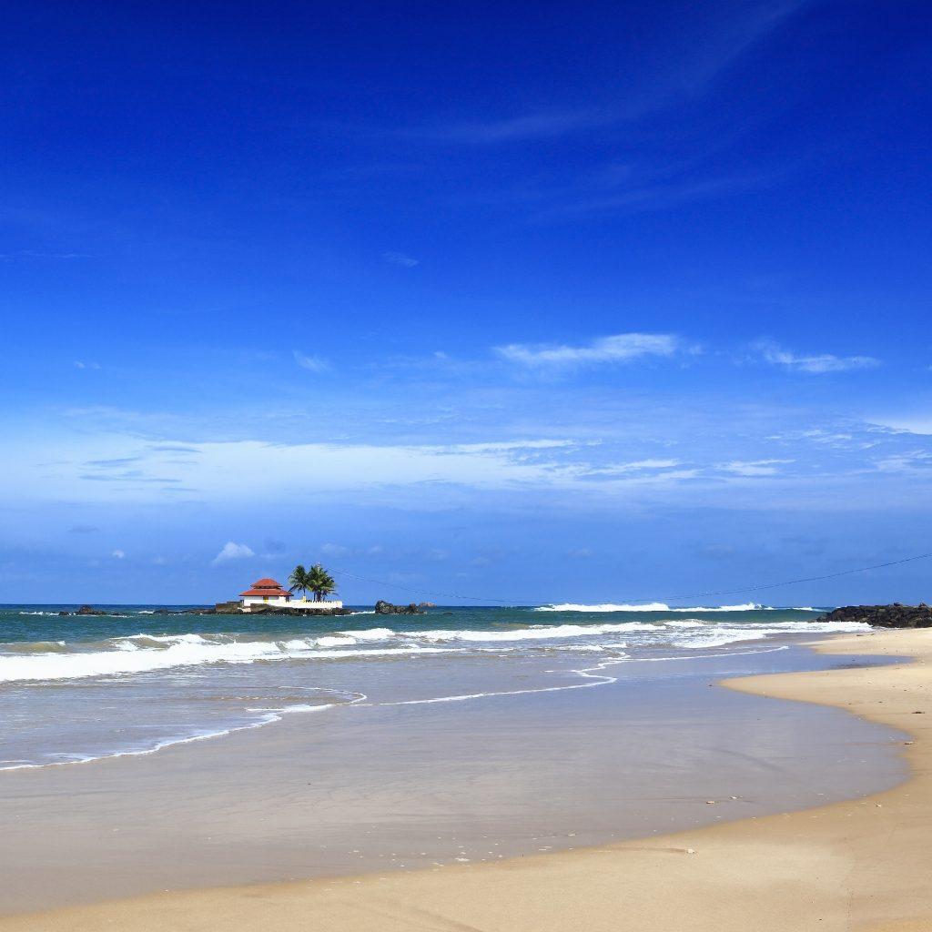 kosgoda _south coast